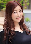 ローカル妻 福岡県