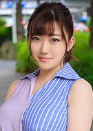 中野 夏希